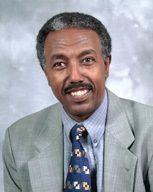 Bridge Global Forum for Ethiopian Christians